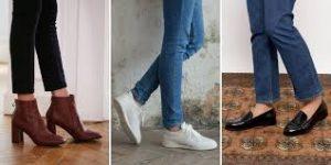 savoir sur automne que Ce les chaussures hiver devez vous FcTl35uJK1